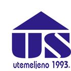 udruzenje-stanara-osijek-logo